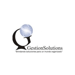 Gestion Solutions