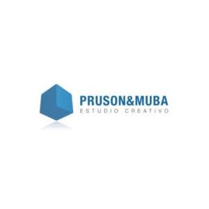 Pruson & Muba
