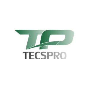 TECSPRO