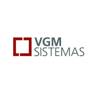 VGM Sistemas